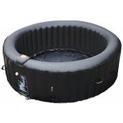 Mobilní (nafukovací) vířivka Belatrix Welly 150